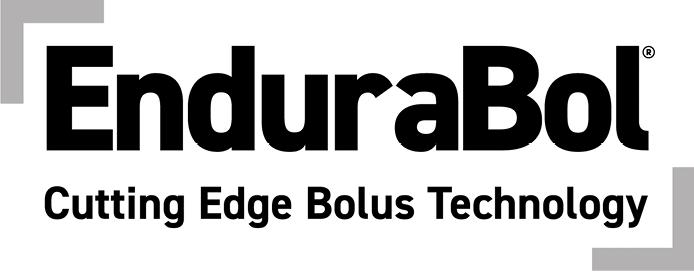 EnduraBol